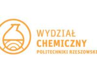 Wydział Chemiczny Politechniki Rzeszowskiej Partnerem ChemHR