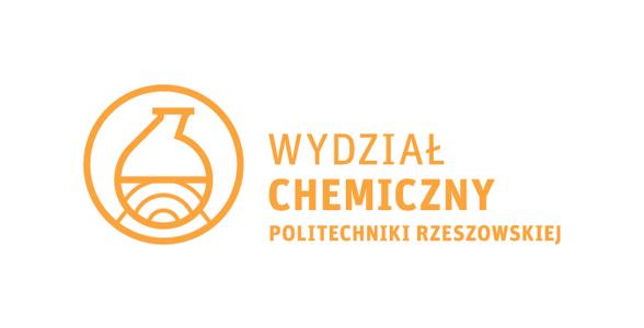 Wydział Chemiczny Politechniki Rzeszowskiej