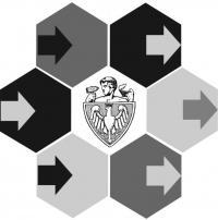 Wydział Zarządzania Politechniki Warszawskiej