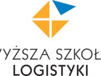 Wyższa Szkoła Logistyki w Poznaniu Partnerem Programu ChemHR