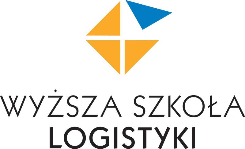 Wyższa Szkoła Logistyki w Poznaniu