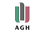 AGH w Krakowie Partnerem Programu ChemHR
